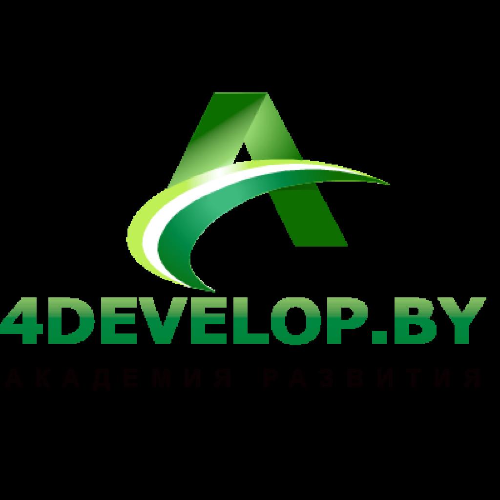 Akademiya-Razvitiya