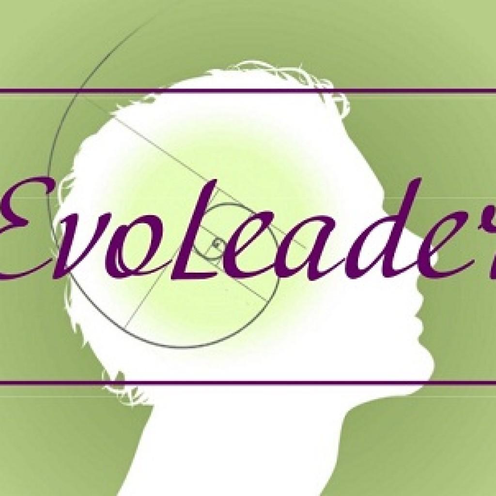 evoleader