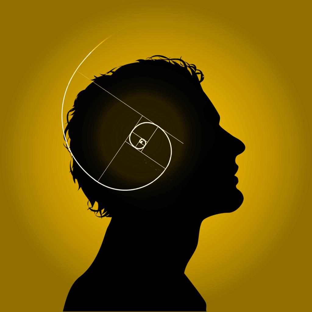 thinking-man-saffron