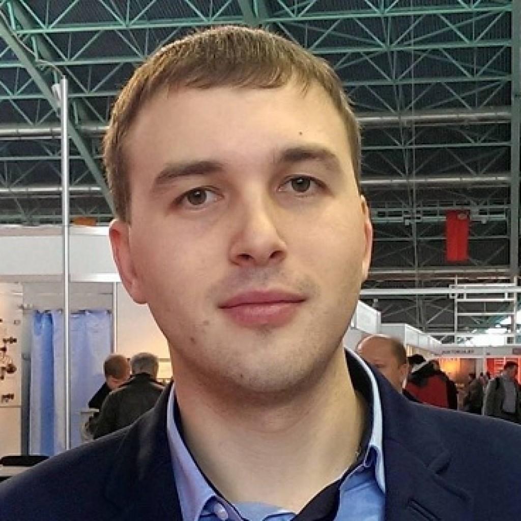 alex-novitcki