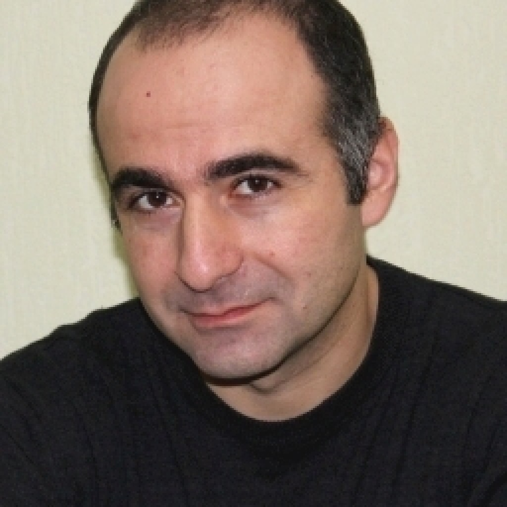 Bugulov-Denis