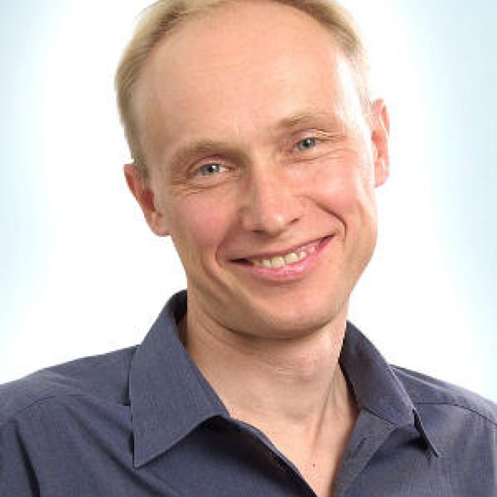 Oleg-Gadetskij