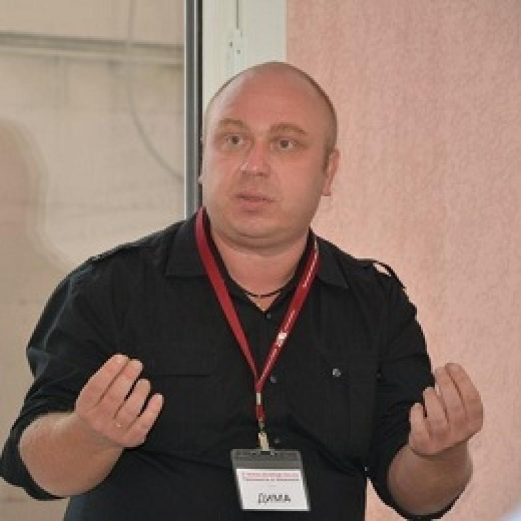 Dmitrij-Krehtyak