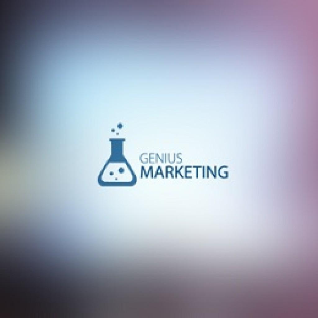 Genius-Marketing