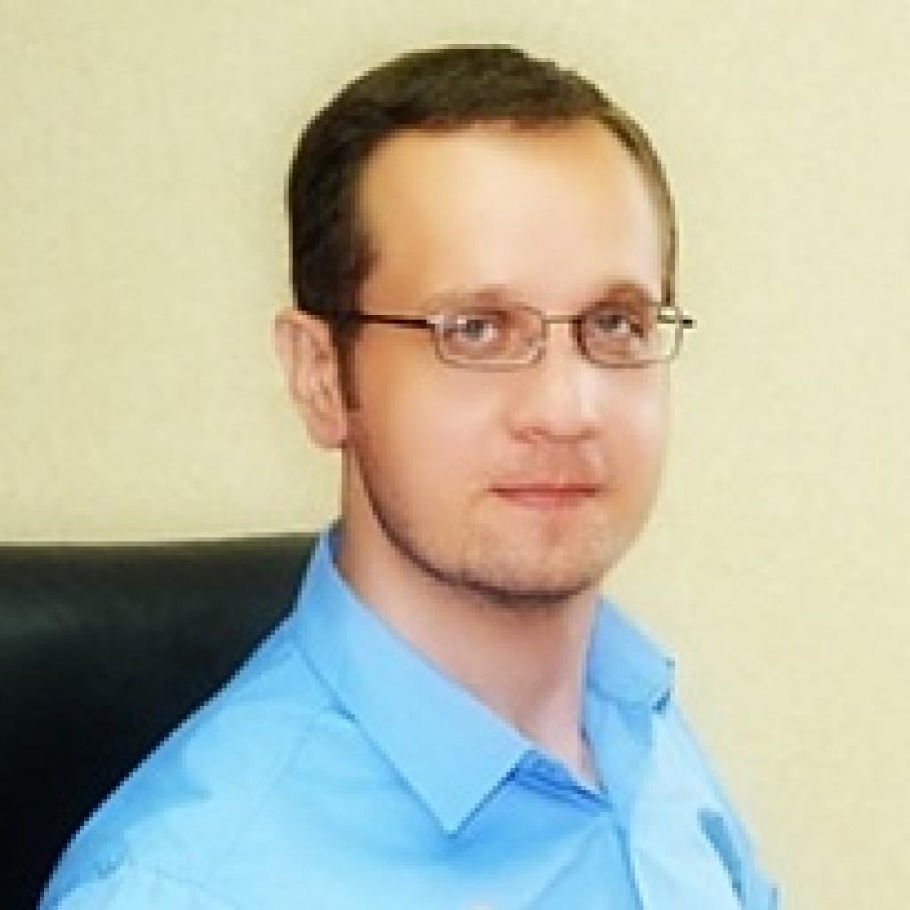 Pronin-Vitalij-ekspert-fejsbuk