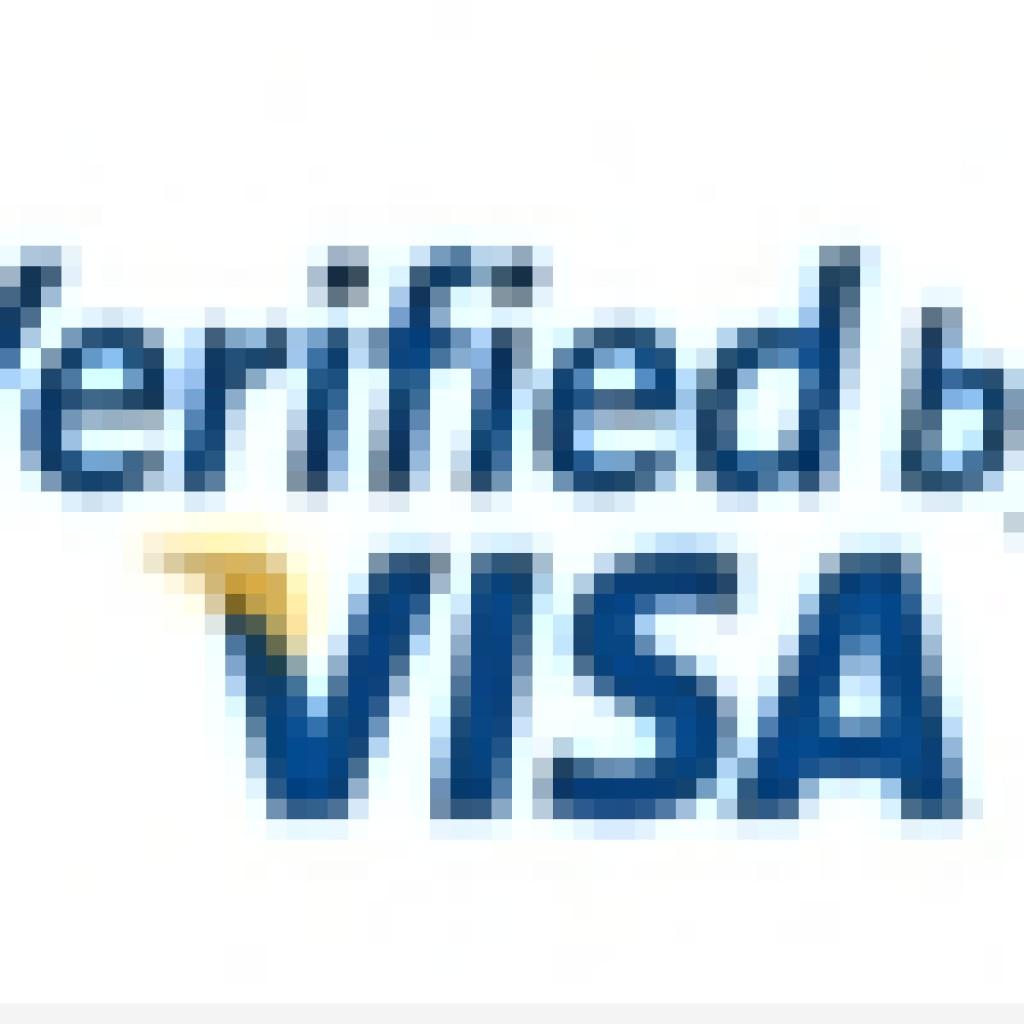 visa_webpay