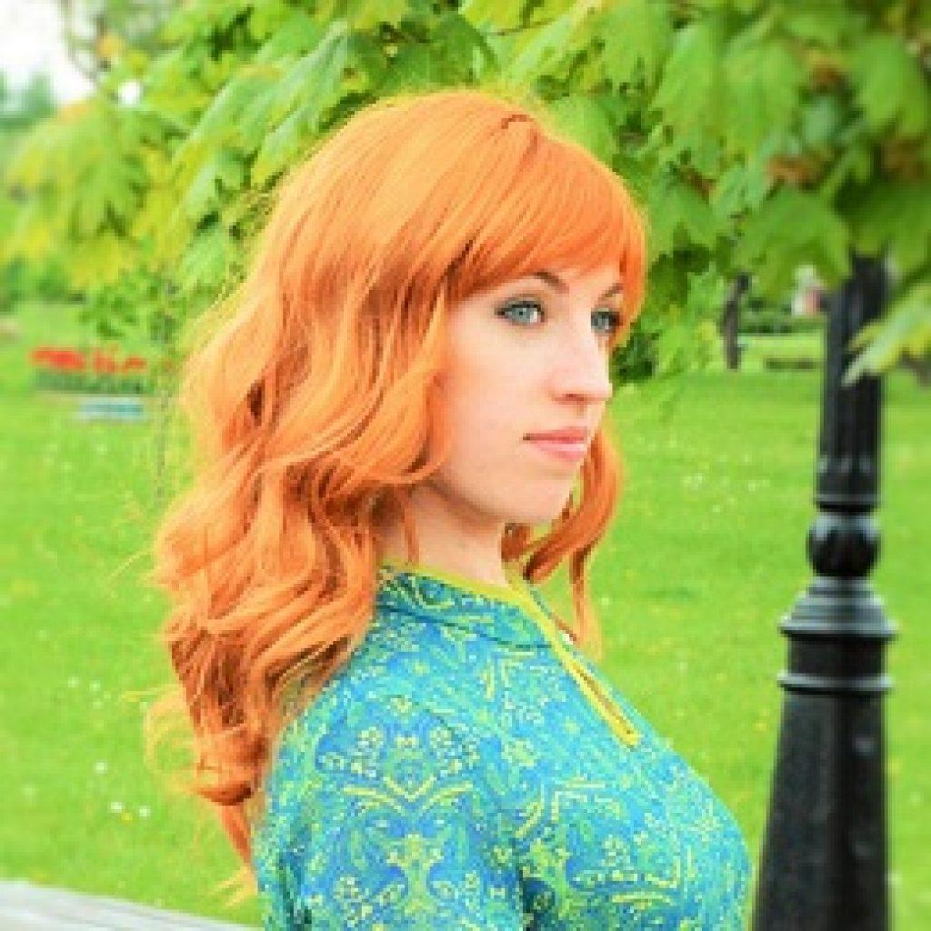 Vylezhagina-Valentina
