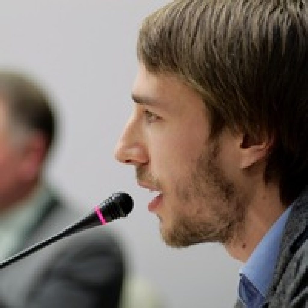 Dmitrij-Smirnov