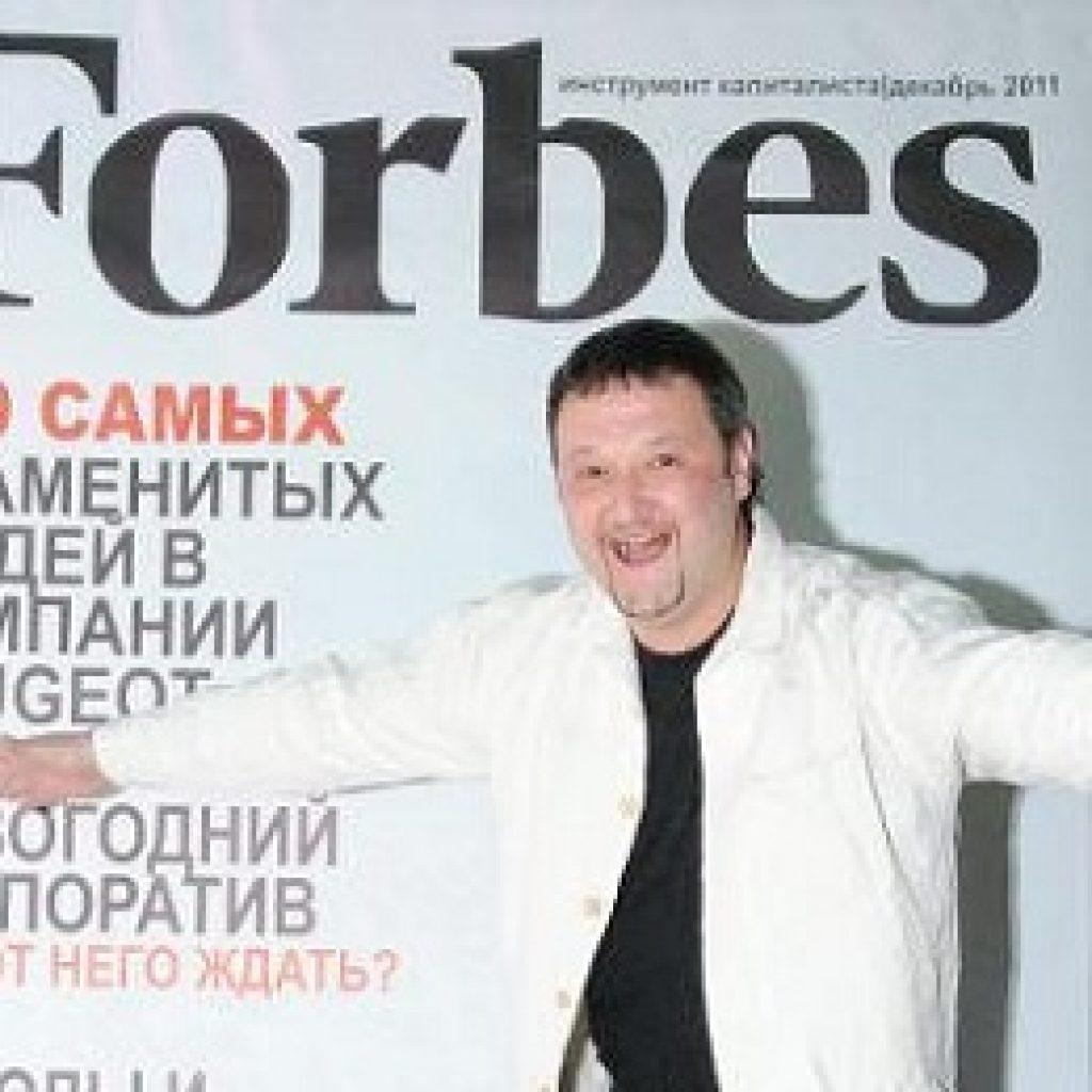 Sergej-SHevtsov