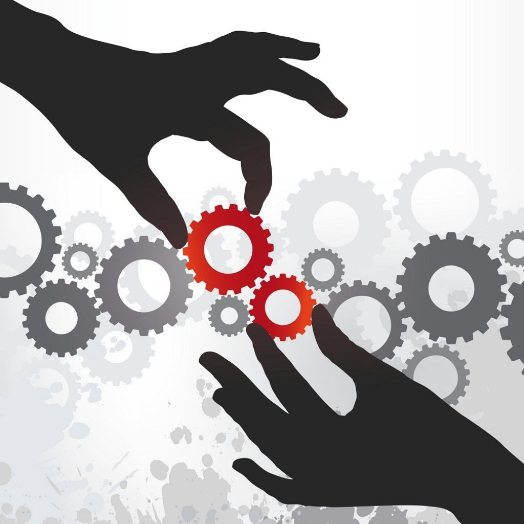 Развитие как условие Вашего успеха