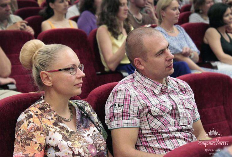 Александр Хакимов в Минске 4