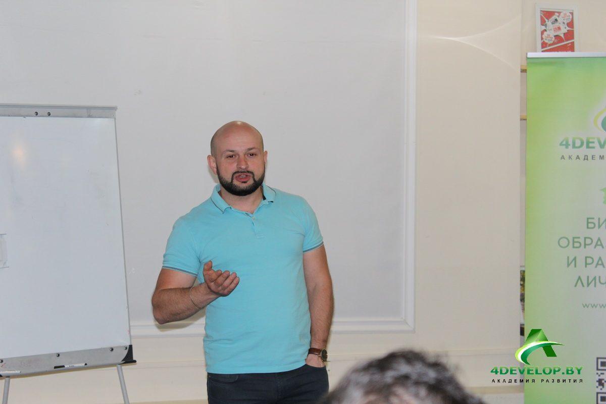 Ораторское искусство и постановка голоса в Минске IMG_4775
