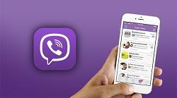 Академия Развития сообщество Viber