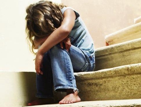 Психологическая травма: как освободить душу и тело