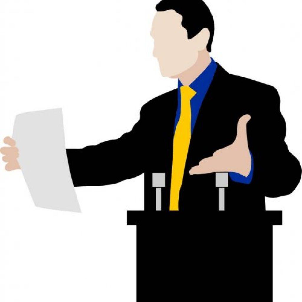 Курсы риторики и ораторского мастерства 2