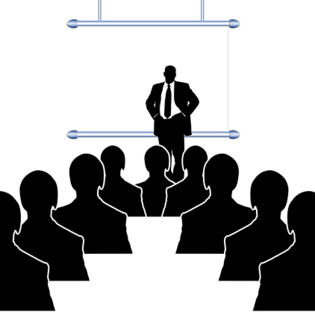 Курсы риторики и ораторского мастерства 3