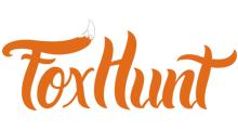 foxhunt