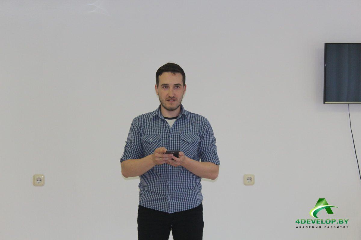 курсы ораторского искусства 11