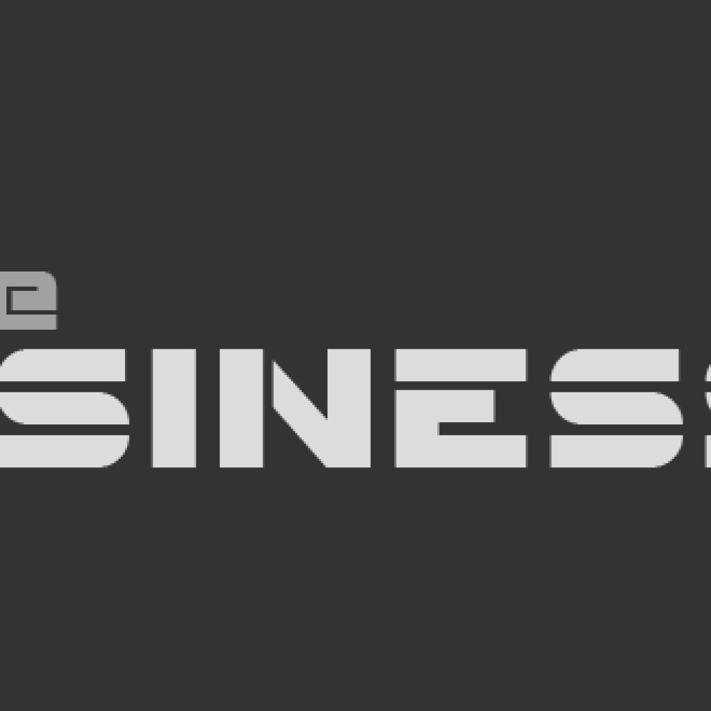 Мобайл-Бизнес