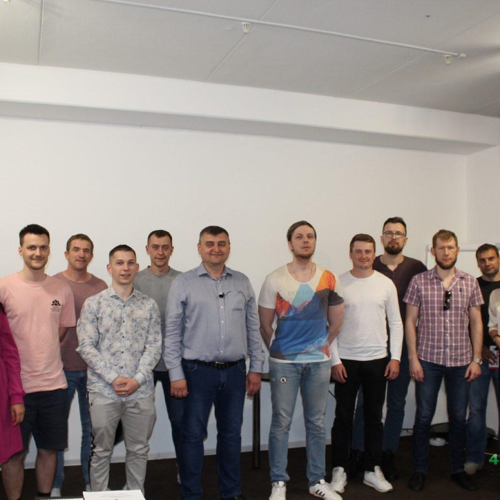 Инвестирование в Беларуси и за рубежом