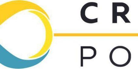 Creditportal.by – все о финансовом рынке страны