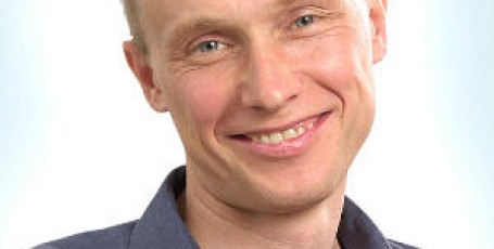 Гадецкий Олег