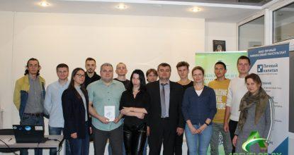 Отчет с мастер-класса Виталия Рунцо «Инвестиционные инструменты»