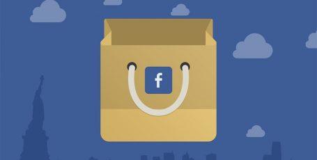 Заказам быть: основной секрет продажи в Facebook