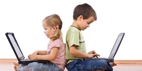 Эффективная система воспитания детей