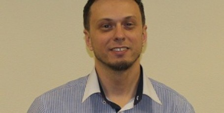 Иванцов Сергей