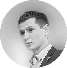 Kovalenko-Anton