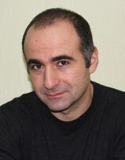 Бугулов Денис