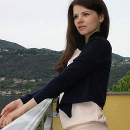 Anastasiya-Krasovskaya