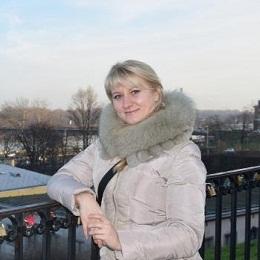 Viktoriya-Fentisova