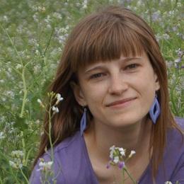 Natalya-Redko