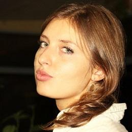 Olga-Kachanova
