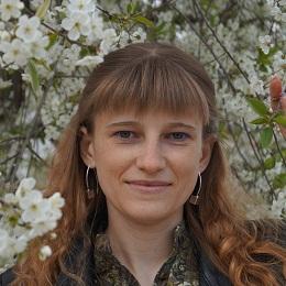 Redko-Natalya