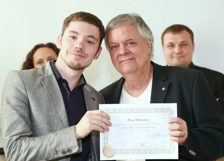 SHevelev-Pavel-s-Frenkom-Pyuselikom