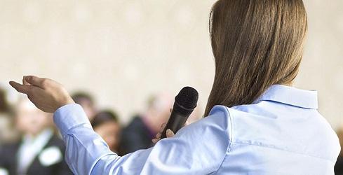 С чего начать презентацию, чтобы вас дослушали до конца?