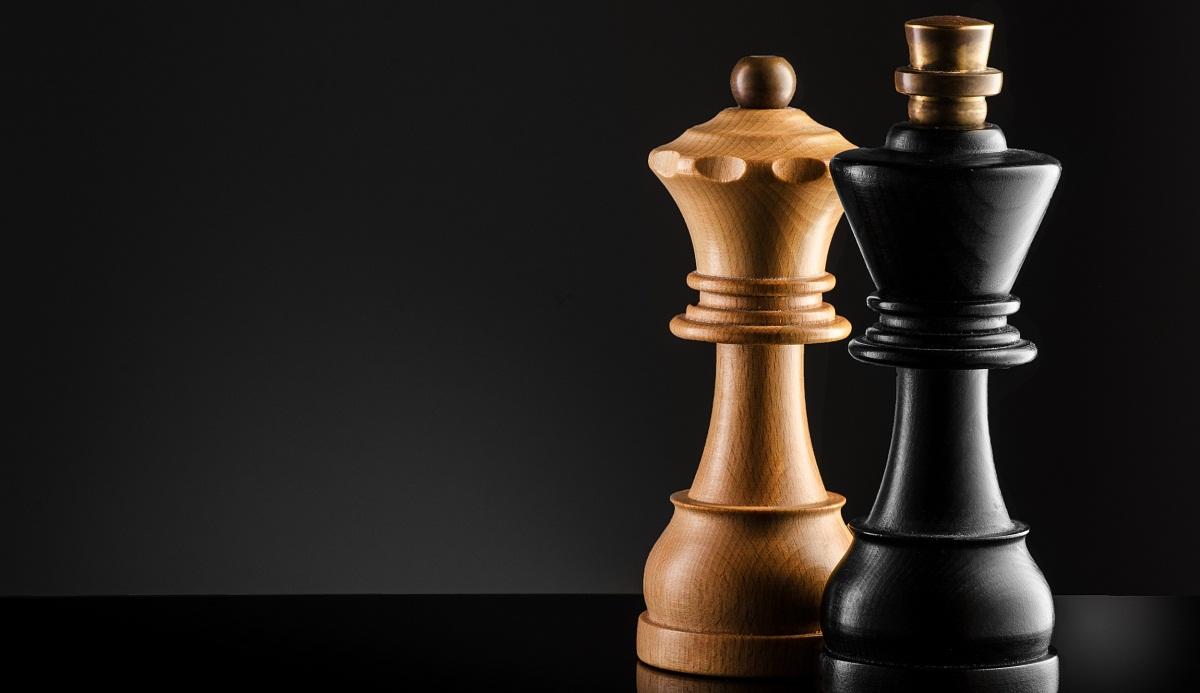 Отношения руководителя и организации: куда уходит успех?