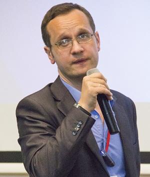 Виталий Пронин тренер и эксперт facebook