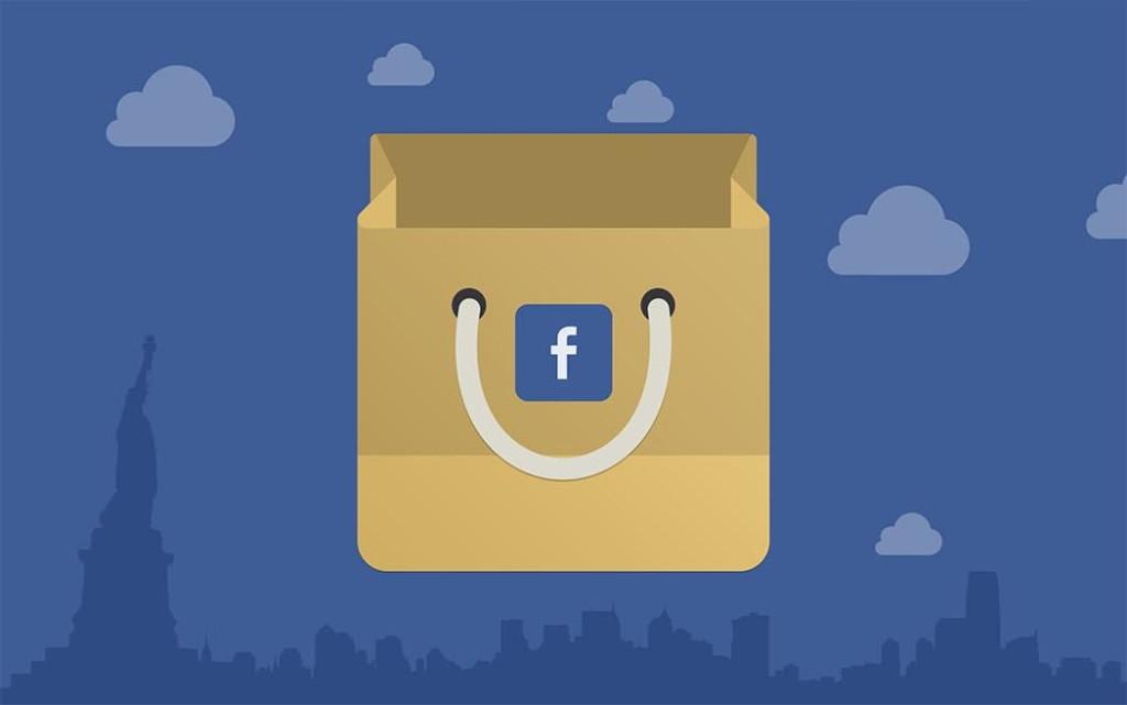 Заказам быть основной секрет продажи в Facebook
