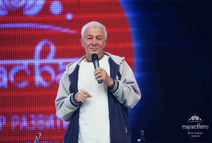 Александр Хакимов в Минске 8