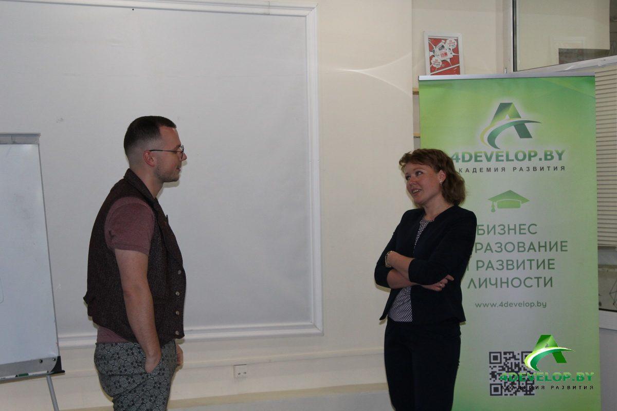 Ораторское искусство и постановка голоса в Минске IMG_4786