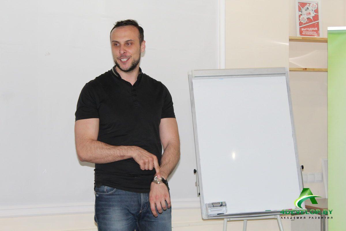Ораторское искусство и постановка голоса в Минске IMG_4956