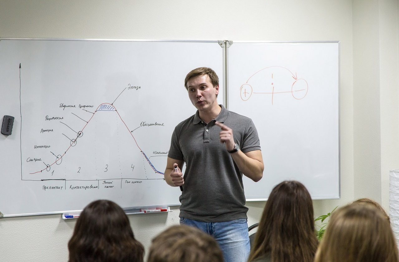 Виталий Бамбур Фотоотчет с мастер-класса 4