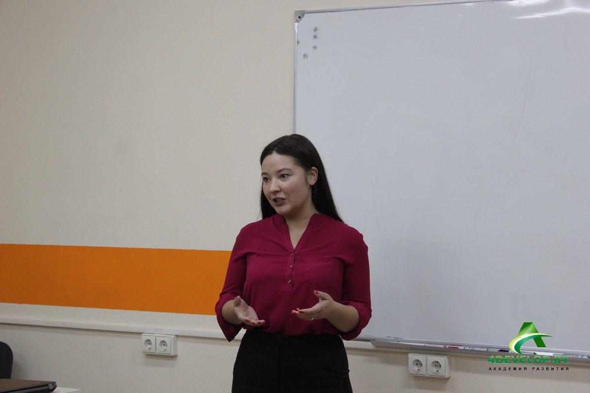 Курсы ораторского искусства Дмитрия Смирнова8