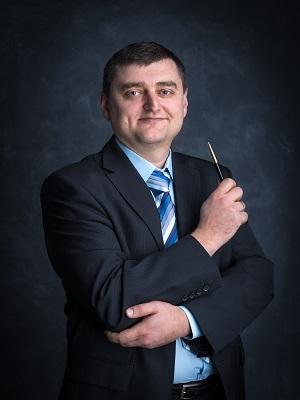 Рунцо Виталий