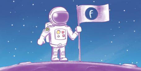 Бизнес в Facebook. Это необходимо знать
