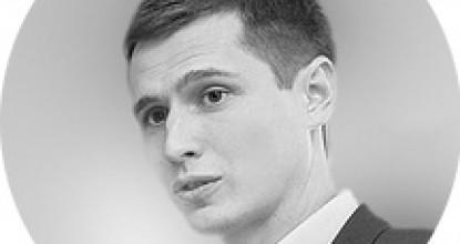 Коваленко Антон